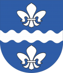 Gmina-Andrespol