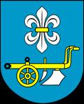 Gmina Gozdowo
