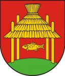 Gmina Kołbiel