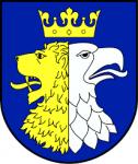 Gmina Krościenko Wyżne