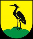Gmina Manowo