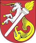 Gmina Orońsko
