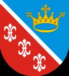 Gmina Sitkówka Nowiny