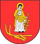 Gmina Sochaczew