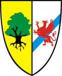 Gmina Stara Dąbrowa