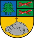 Gmina Tychowo