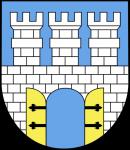 Gmina Ujazd