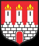 Gmina Warka