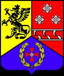 Gmina Wejherowo