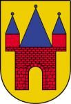 Miasto Jarocin
