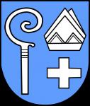 Miasto Kwidzyń