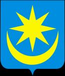 Miasto Mińsk Mazowiecki