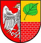 Miasto Ząbki
