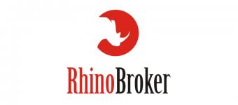Rhino Broker